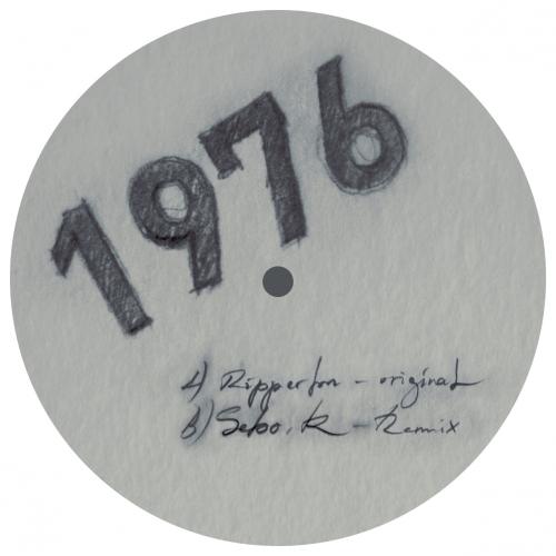 Ripperton-–-1976.jpg