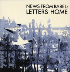 1-letters-home-news-from-babel-album.jpg